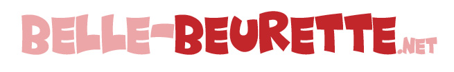 Belle-beurette.net